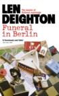 Funeral in Berlin - eBook