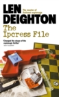 The Ipcress File - eBook