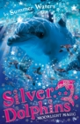 Moonlight Magic (Silver Dolphins, Book 6) - eBook