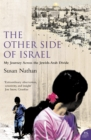 The Other Side of Israel: My Journey Across the Jewish/Arab Divide - eBook