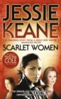 Scarlet Women - eBook