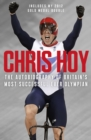 Chris Hoy: The Autobiography - eBook
