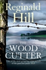 The Woodcutter - eBook