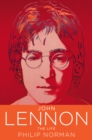John Lennon: The Life - eBook