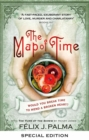 The Map of Time and The Turn of the Screw - eBook