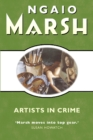 Artists in Crime (The Ngaio Marsh Collection) - eBook