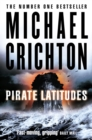 Pirate Latitudes - eBook
