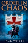 Order In Chaos - eBook