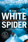 The White Spider - eBook
