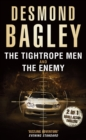 The Tightrope Men / The Enemy - eBook