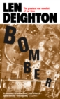 Bomber - eBook