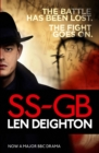 SS-GB - eBook