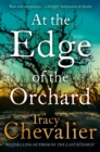 At the Edge of the Orchard - Book