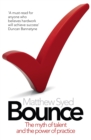 Bounce - eBook