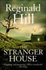 The Stranger House - eBook