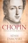 Chopin - eBook