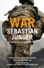 War - eBook