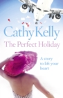 The Perfect Holiday - eBook