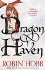 Dragon Haven (The Rain Wild Chronicles, Book 2) - eBook