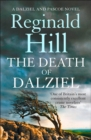 The Death of Dalziel - eBook