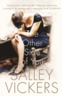The Other Side of You - eBook
