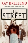 The Street - eBook