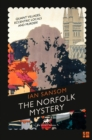 The Norfolk Mystery - Book