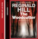 The Woodcutter - eAudiobook