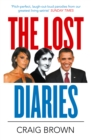 The Lost Diaries - eBook