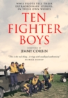 Ten Fighter Boys - eBook