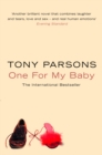 One For My Baby - eBook