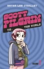Scott Pilgrim vs The World: Volume 2 (Scott Pilgrim, Book 2) - eBook