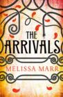 The Arrivals - eBook