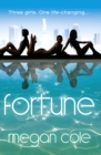 Fortune: The Original Snogbuster - eBook