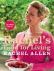 Rachel's Food for Living - eBook