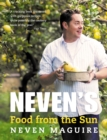 Food from the Sun - eBook