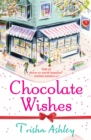 Chocolate Wishes - eBook