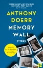 Memory Wall - eBook