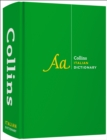 Collins Italian Dictionary Complete and Unabridged : For Advanced Learners and Professionals - Book