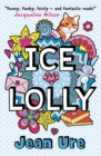 Ice Lolly - eBook