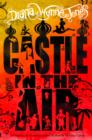 Castle in the Air - eBook