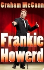 Frankie Howerd: Stand-Up Comic (Text Only) - eBook