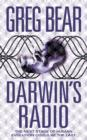 Darwin's Radio - eBook