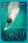 The Deep (The Ingo Chronicles, Book 3) - eBook