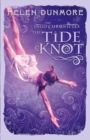 The Tide Knot (The Ingo Chronicles, Book 2) - eBook