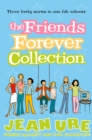 The Friends Forever Collection - eBook