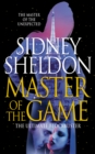 Master of the Game - eBook