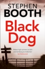 Black Dog (Cooper and Fry Crime Series, Book 1) - eBook