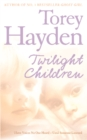 Twilight Children: Three Voices No One Heard - Until Someone Listened - eBook