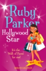 Ruby Parker: Hollywood Star - eBook